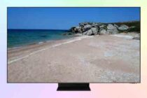 """""""Samsung 65QN800A"""" apžvalga – """"Neo QLED 8K"""" serijos televizorius"""
